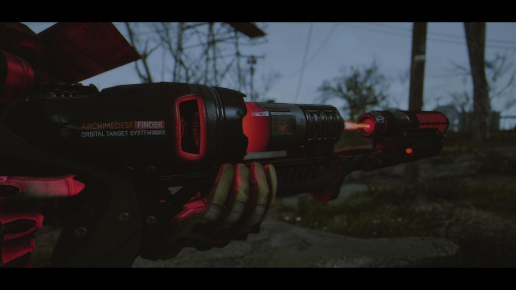 Fallout Screenshots XIII - Page 26 Screen37