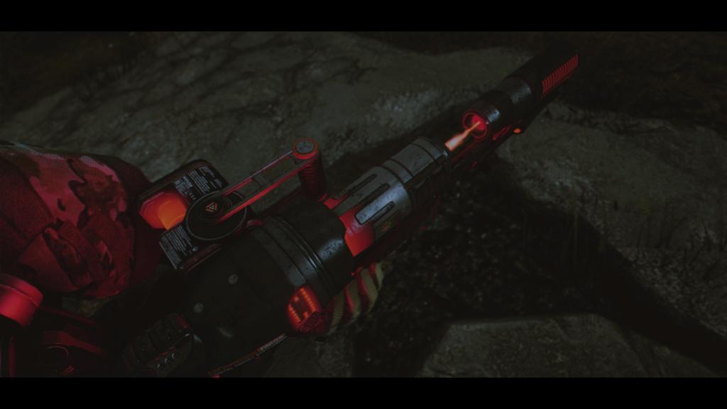 Fallout Screenshots XIII - Page 26 Screen38