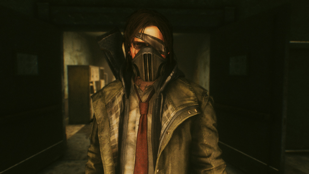 Fallout Screenshots XIII - Page 34 Screen66