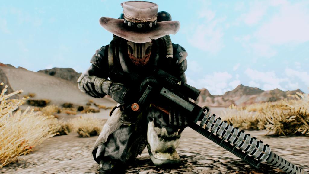 Fallout Screenshots XIII - Page 34 Screen69