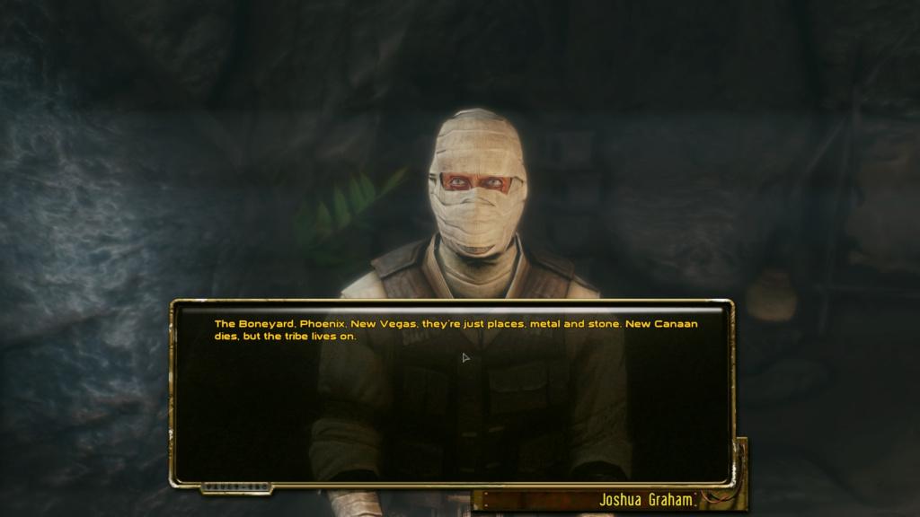 Fallout Screenshots XIII - Page 34 Screen70