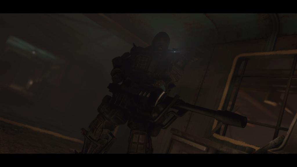 Fallout Screenshots XIII - Page 45 Screen77