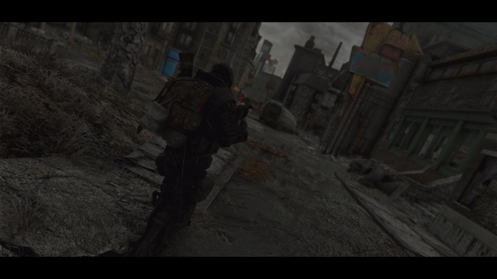 Fallout Screenshots XIII - Page 45 Screen79