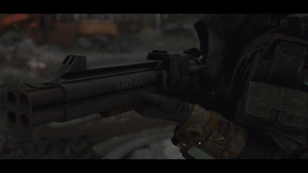 Fallout Screenshots XIII - Page 45 Screen80