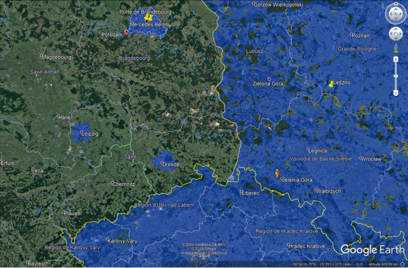 [résolu] Street View sélectif dans Google Earth ??? Berlin10