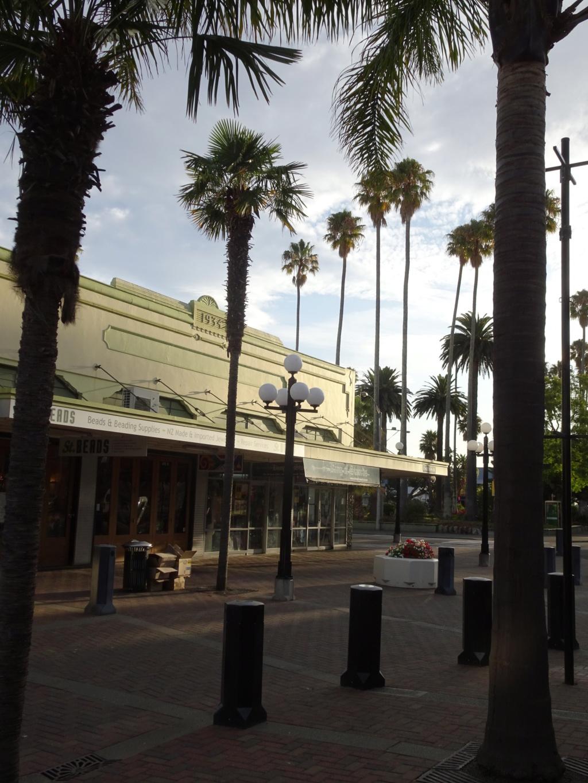 Napier, Art Deco City en Nouvelle-Zélande !! Dsc07418