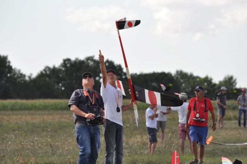 concours F5J La Roche Sur Yon 1er septembre - Page 2 Dsc_5111