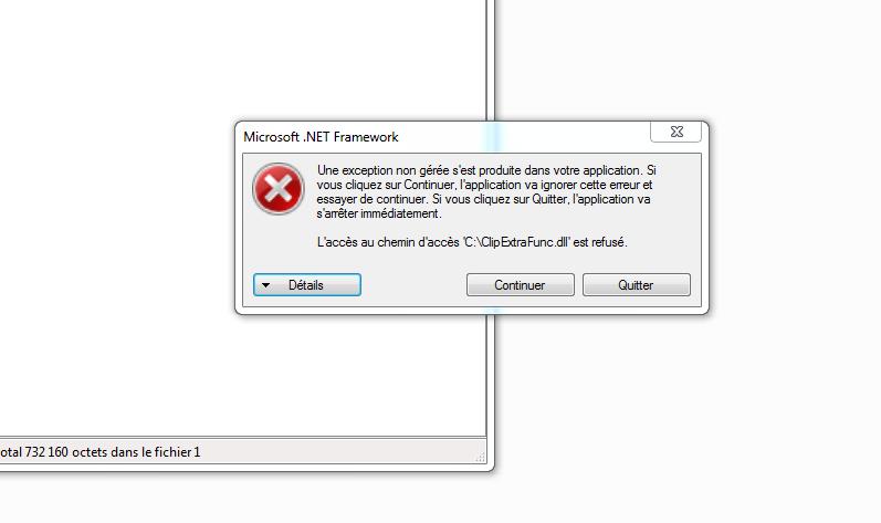 activation clip avec renault clip tool Clip_t11
