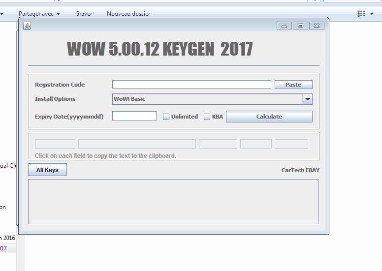 ouvrir un fichier .class Keygen12