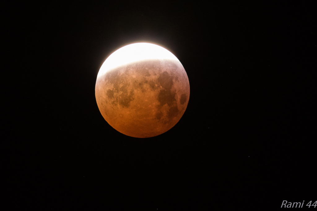 Eclipse de Lune ce lundi 21 _img4911