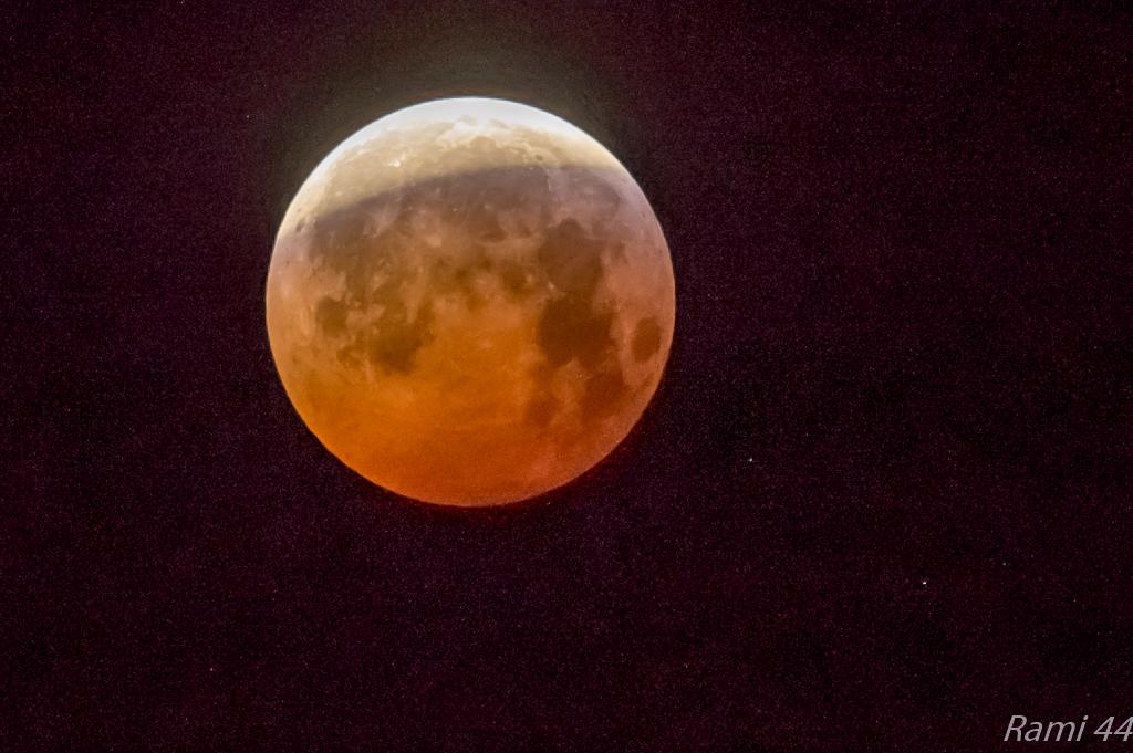 Eclipse de Lune ce lundi 21 _img4912