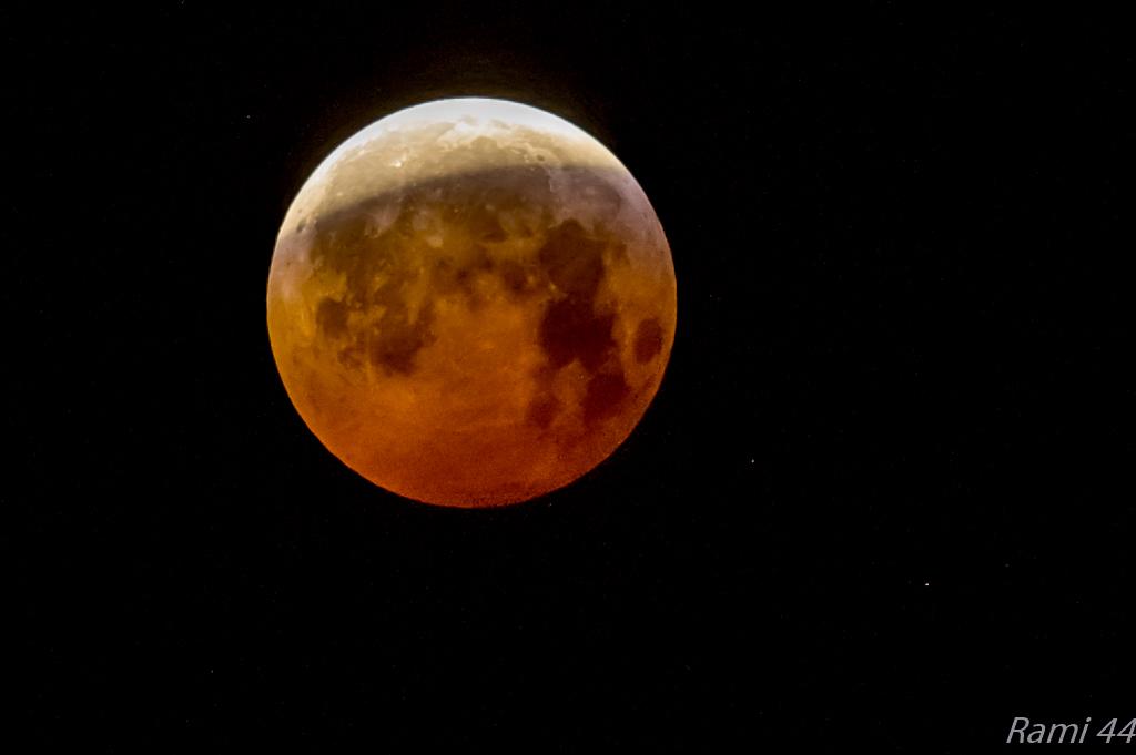 Eclipse de Lune ce lundi 21 _img4913