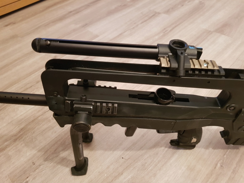 Famas 10 coups 20190131