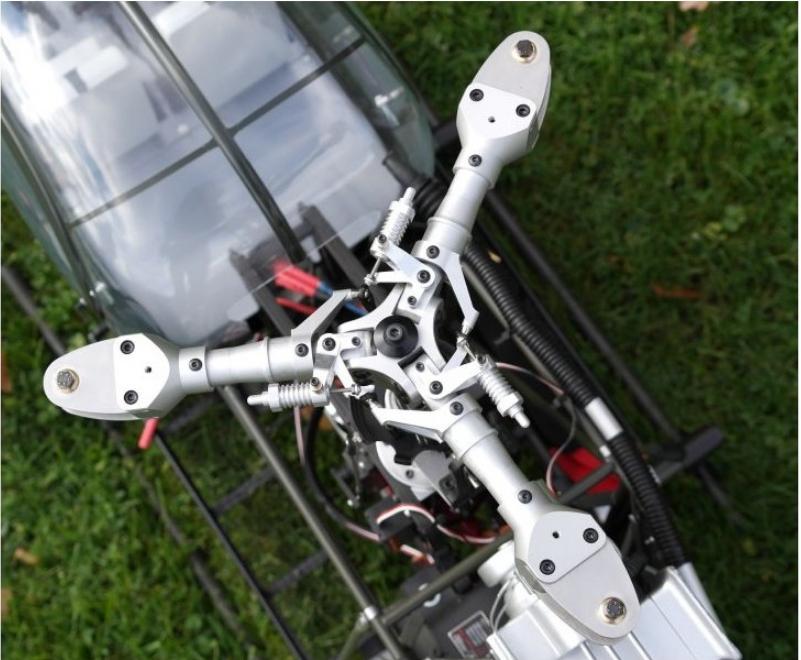Plaisir et passion de l hélicoptère ... Tete_r11