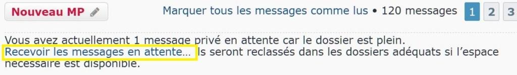 Messages privés 1_mess10