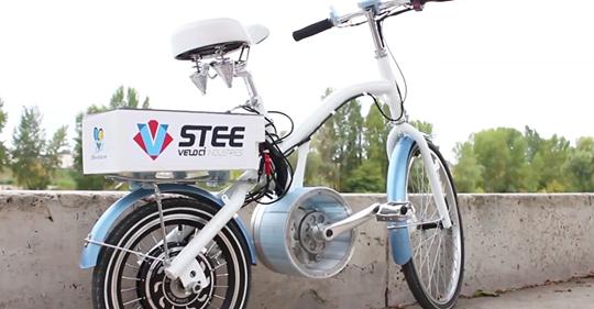 Vélo électrique - Page 2 Safe_i10