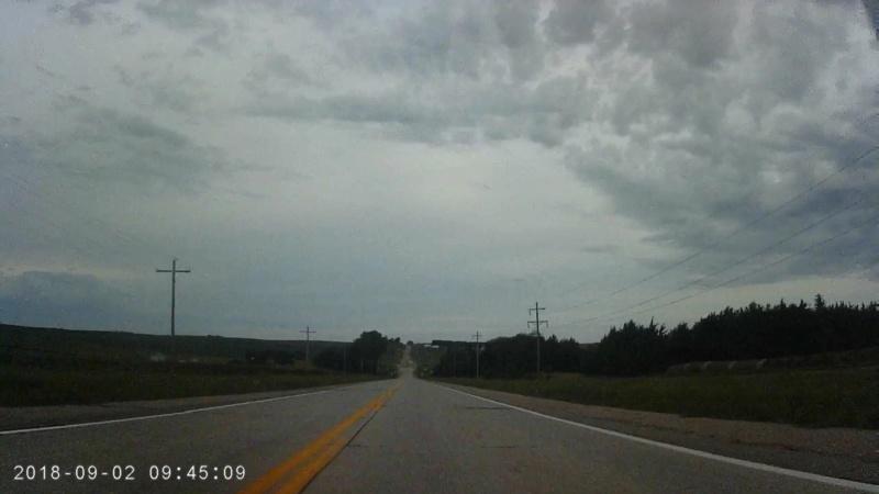 20 jours sur US Route 20 11_la_10