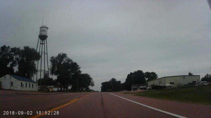 20 jours sur US Route 20 5_le_v10