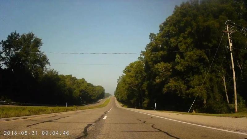 20 jours sur US Route 20 Us_20_10