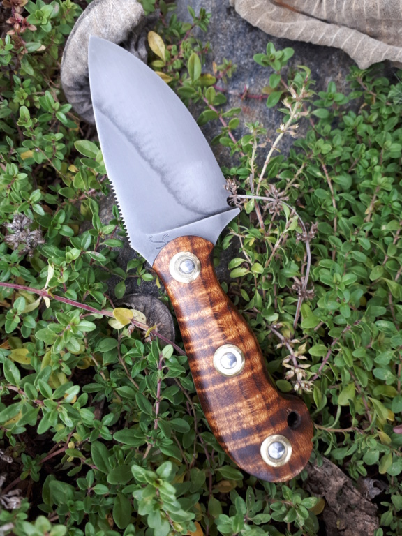 Mes couteaux - Page 2 Little11