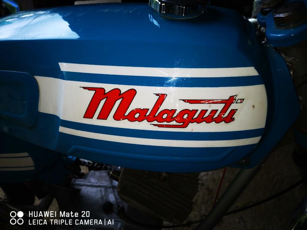 Malaguti  Img_2089