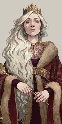 Anne-Adelaïde de Lazard