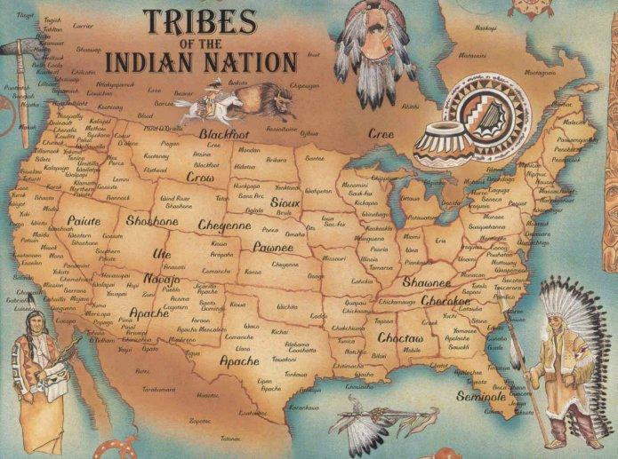Carte des tribus Indiennes absente des livres d'histoire Carte-10