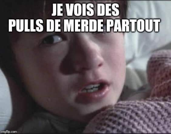 """Ce dimanche 22/12 - sortie VTT puis élection du plus beau """"pull (moche) de Noël Fb_img10"""