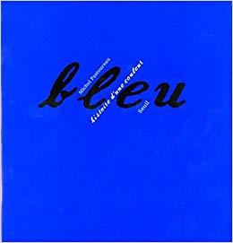 Bleu - Page 43 Bleu10