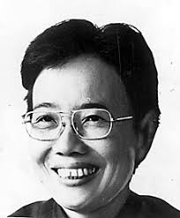 Sawako ARIYOSHI Sawako10