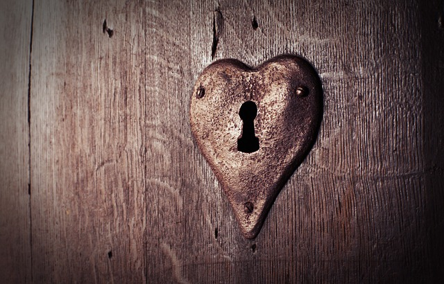 Pot de la Rose : le 13 Février, Des crêpes, des cœurs... et du JdR!  Heart-10