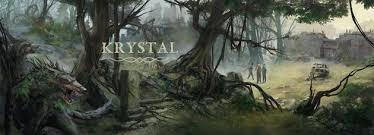 [One-shot Mensuel] Krystal Tzolzo10