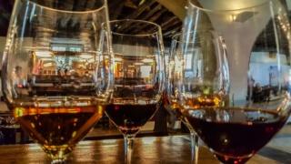 Les rencontres mensuelles autour d'une chopine ! - Page 2 Wine-312