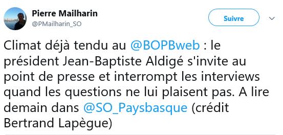 SO/BO Bo10