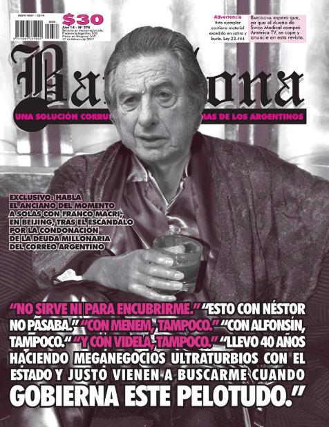 CFK vuelve??? - Página 2 Macri610