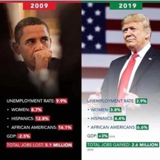 Trump Thumbn12