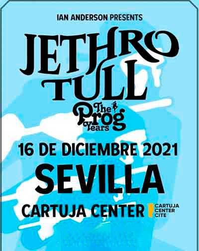 Conciertos en Sevilla y Cádiz 2021 00-00010