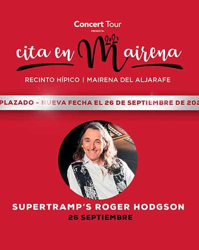 Conciertos en Sevilla y Cádiz 2021 00-00011