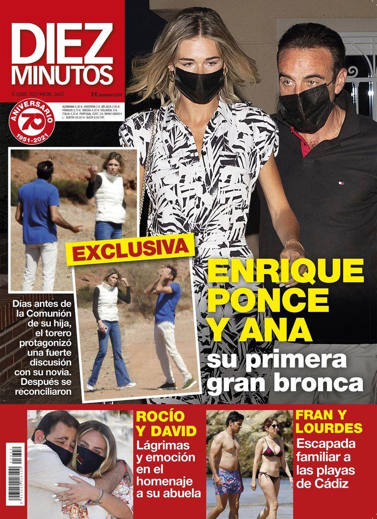 TÍAS CON MONSTRUO - Página 15 16226210