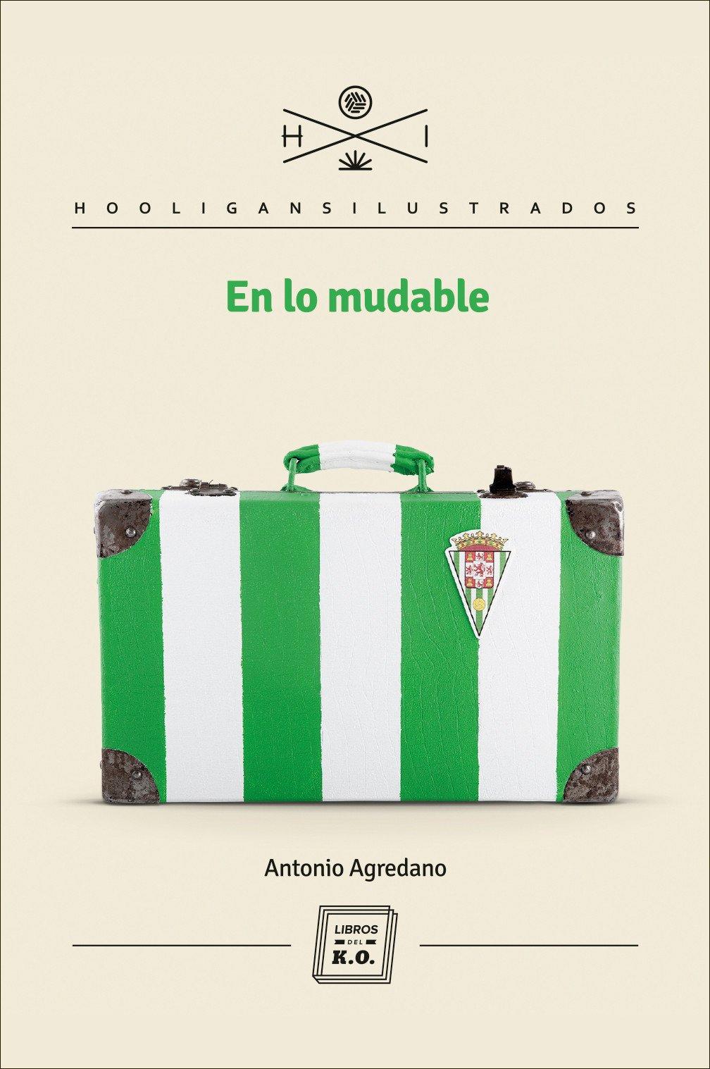 El tópic Blanquiverde: Córdoba CF - Página 14 Agreda10