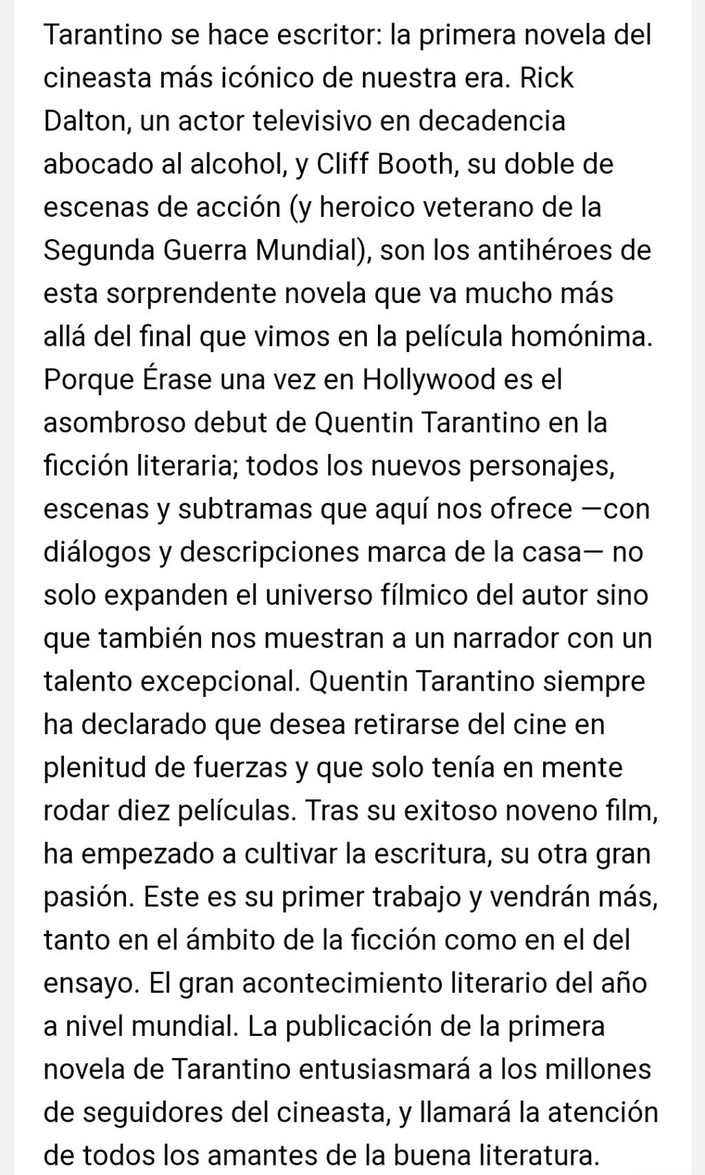 Tarantino!!! - Página 4 E0jyjf10