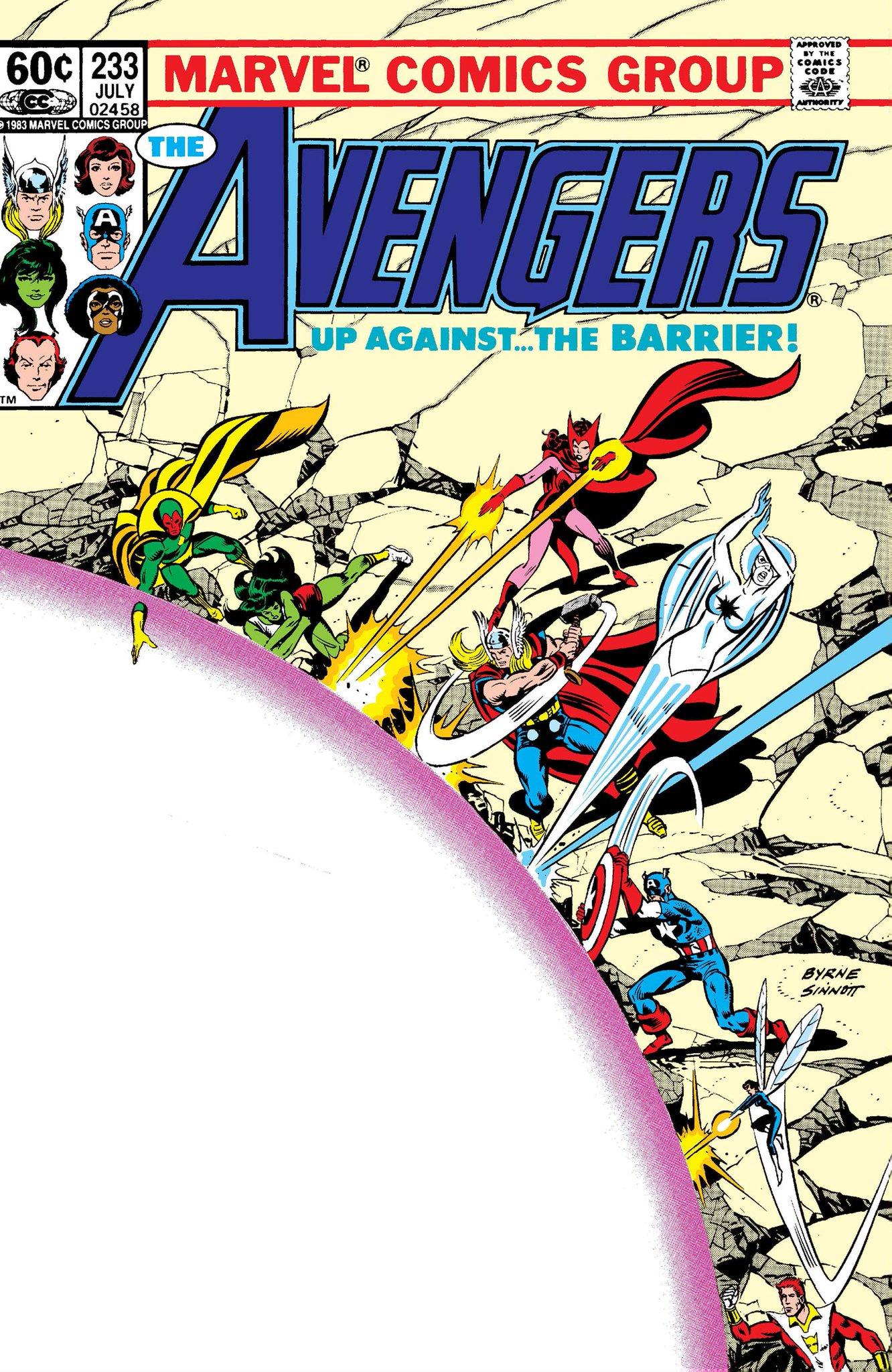 Portadas de cómics - Página 2 E99ees10