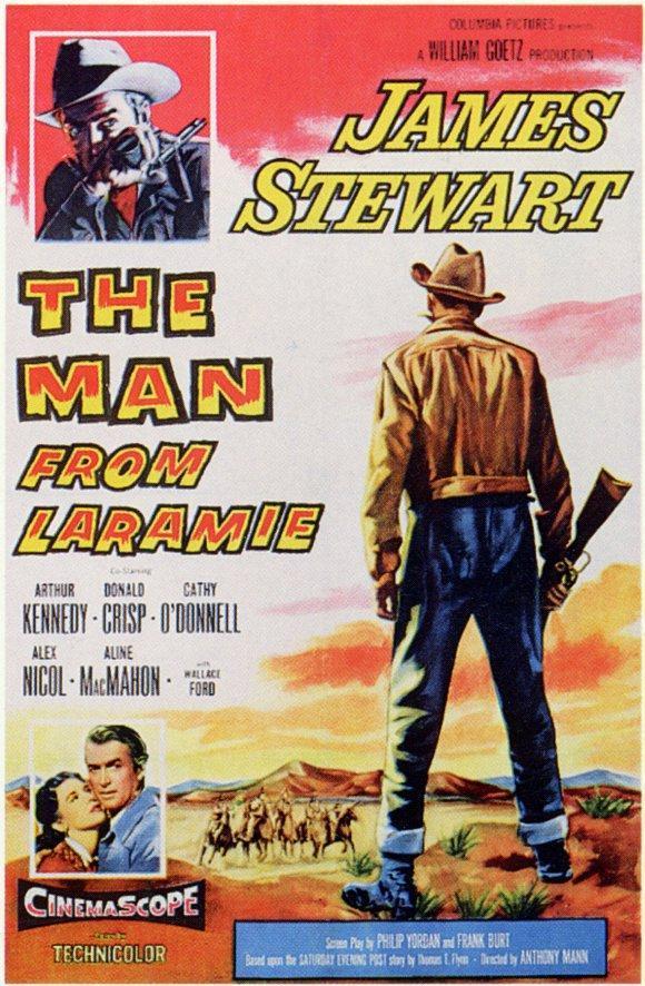 Western y algo más. - Página 4 El_hom10
