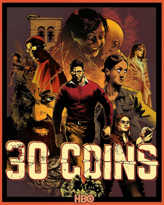 30 monedas (HBO) - Página 5 Eq61cg10