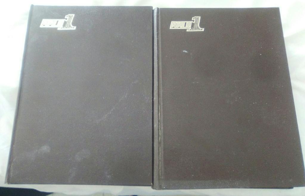 Revistas Popular 1 1976 y 1977 Img_2024