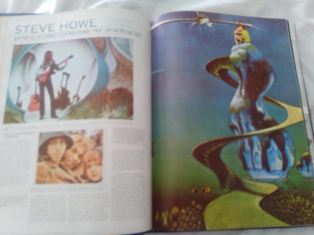 Revistas Popular 1 1976 y 1977 Img_2025