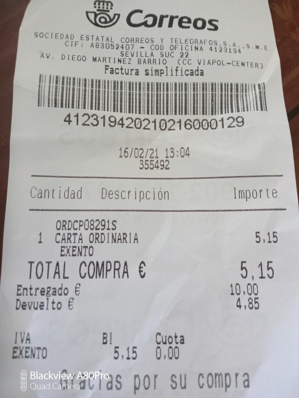 El hilo del Sevilla - Página 6 Img_2042