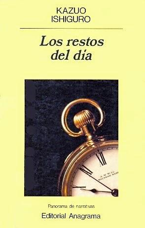 ¿Que estáis leyendo ahora? - Página 21 Los_re10