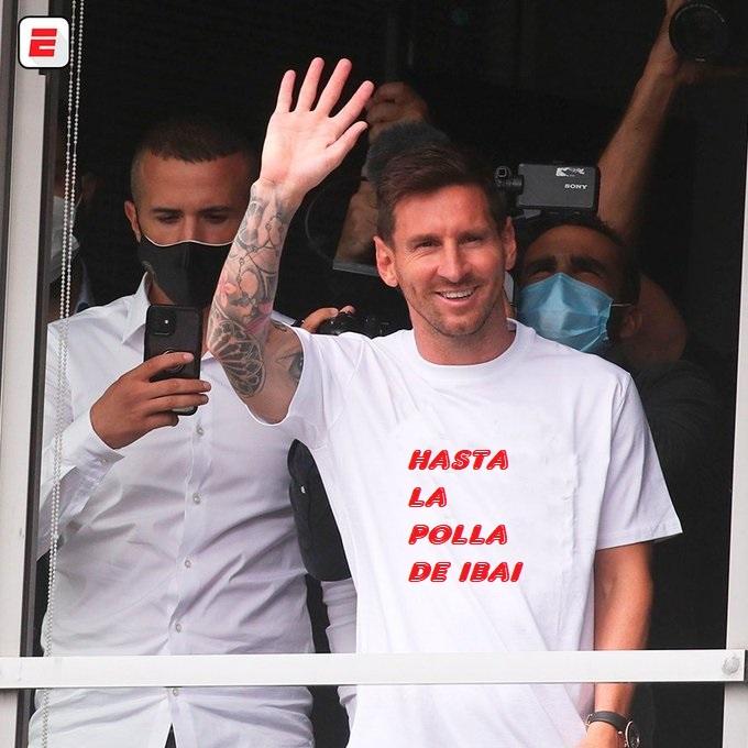 LEO MESSI Messi_10