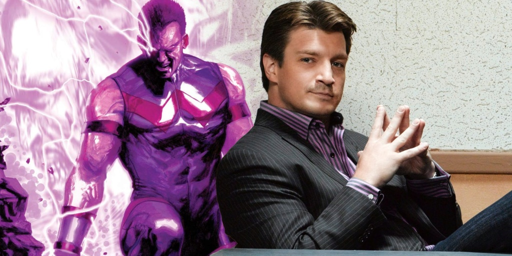 El tópic del Universo Cinematográfico Marvel  - Página 2 Nathan10